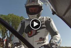 Play John McGuinness video SES TT