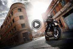 Kawasaki-Z800-Vídeo