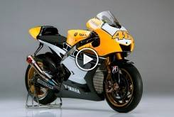 Play Rossi Goodwood 10