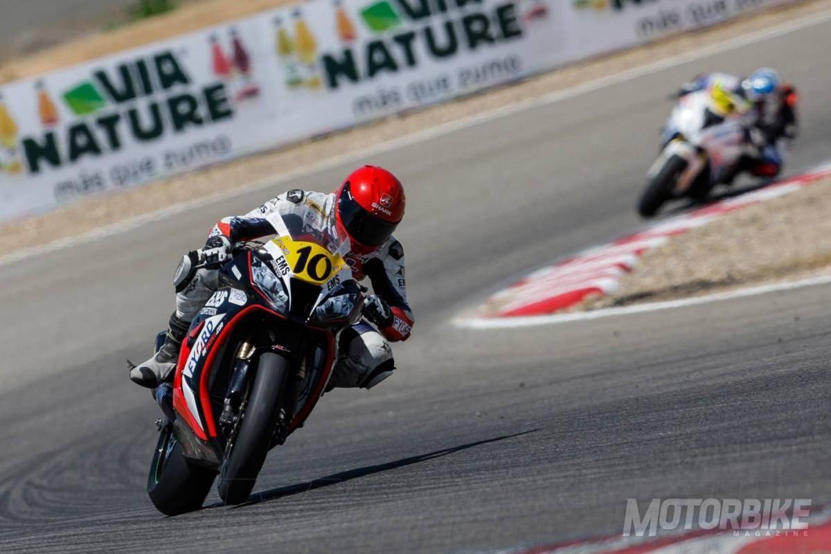 RFME_MotorbikeMag-2