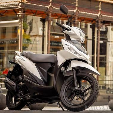 Suzuki-Address-MBK6-1181