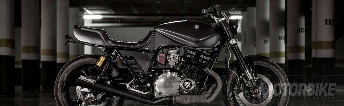 Suzuki-Katana-MaccoMotors