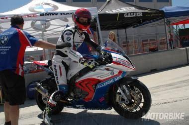 Dani Rivas Bernat Martinez Motoamerica 03