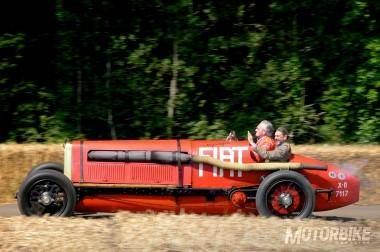 FIAT SB4 Eldridge Mefistofeles