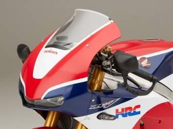 Honda RC213V S 2015 MotoGP 01