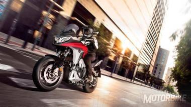 Honda-VFR800X-Crossrunner_1