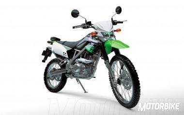 Kawasaki-KLX-125_1