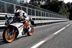 Limites de velocidad 1