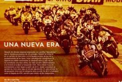 MotoGP 2017Una nueva era