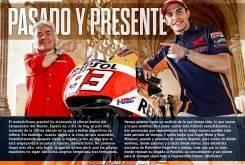 Nieto Marquez 1