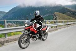 Play BMW F700 GS 9