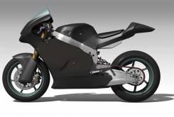 Moto2 - Motorbike Magazine