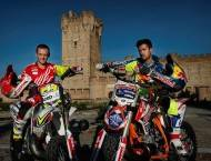 XFighters MotorbikeMag 5
