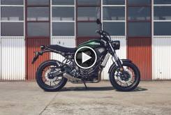Yamaha XSR700 00