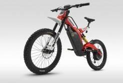 Bultaco Brinco1