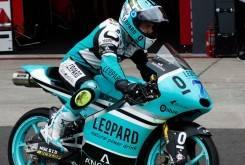 Moto3 Indianápolis 2015 - Motorbike Magazine