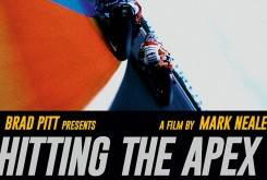 Hitting the Apex - Motorbike Magazine