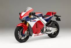 Honda RC 213 VS 2016 00