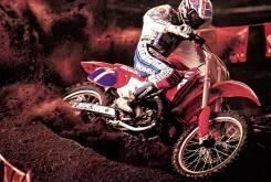 Jean-Michel Bayle - Motorbike Magazine