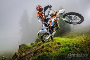 KTM_Freeride_E3