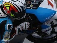 Loi - Motorbike Magazine