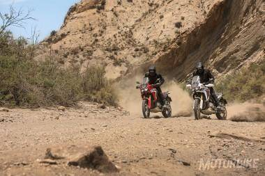 Africa_Twin_2016