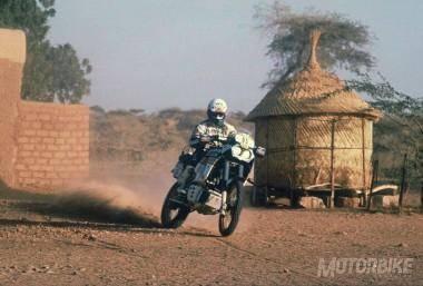 Africa_Twin_Honda_NXR750_1986
