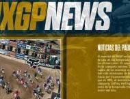 MXGP News - Motorbike Magazine