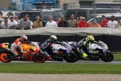 MotoGP Indianápolis 2015 - Motorbike Magazine
