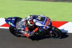 MotoGP Silverstone 2015 - Motorbike Magazine