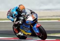 Rabat Brno - Motorbike Magazine