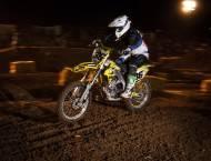 Supercross Sacedon 11