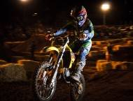 Supercross Sacedon 18