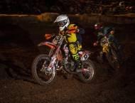 Supercross Sacedon 19