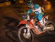 Supercross Sacedon 25