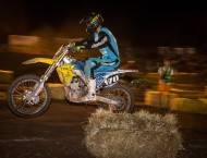Supercross Sacedon 34