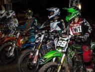 Supercross Sacedon 37