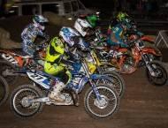 Supercross Sacedon 39