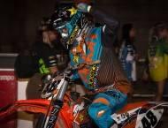 Supercross Sacedon 43