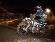 Supercross Sacedon 5
