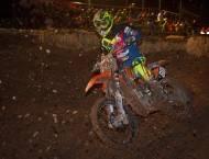 Supercross Sacedon 6