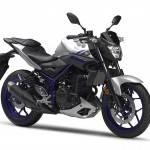 Yamaha-MT-03-2016_5