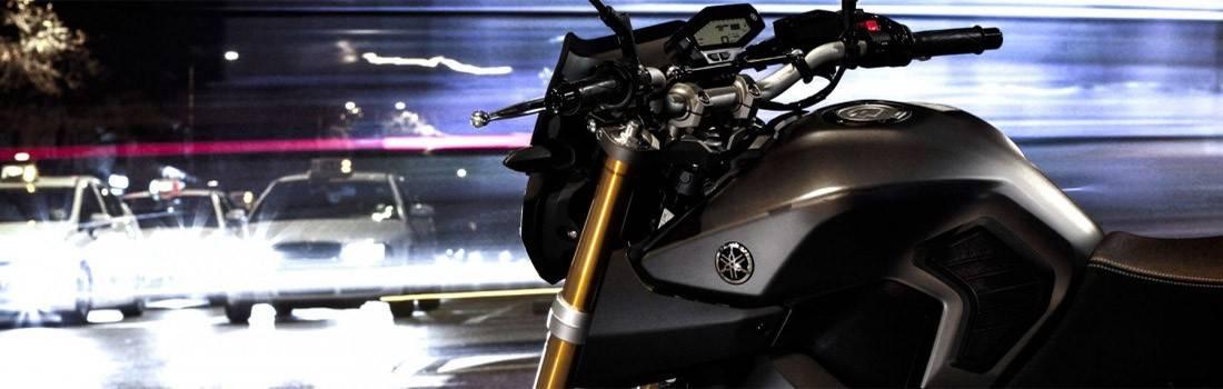 Yamaha Motor España