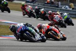 analisis - motorbike magazine