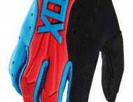 Fox Flexair 2016Guantes 1