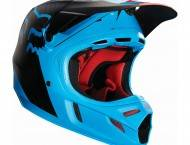 Fox Flexair 2016Casco 1