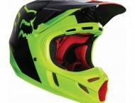 Fox Flexair 2016Casco 2