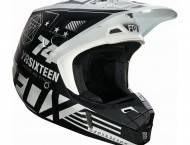 Fox Flexair 2016Casco 4