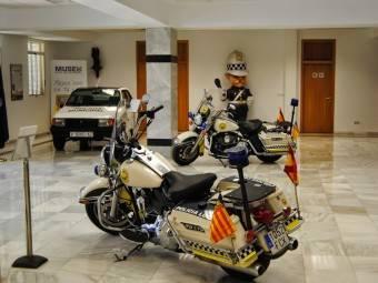 Harley Valencia 1