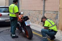 DGT-Guardia-Civil